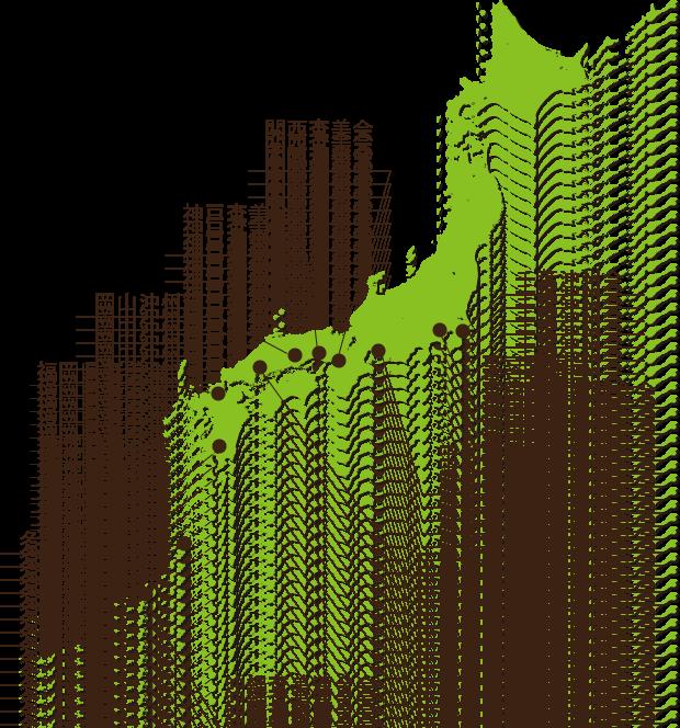 全国あまみんちゅ会合連絡表一覧