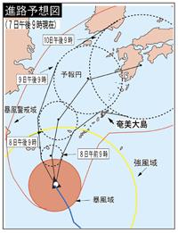 11台風 のコピー