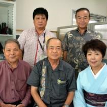 沖縄芸能協会