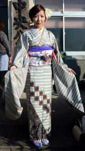 新成人紬(瀬戸内)150104