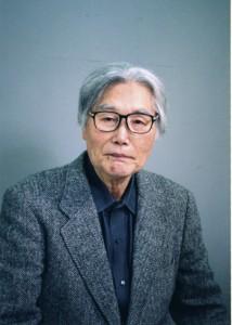 安達征一郎氏