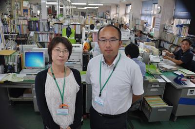 与論町が地域おこし協力隊を初採用 | 南海日日新聞