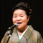 ☆東京奄美サンシン会会主