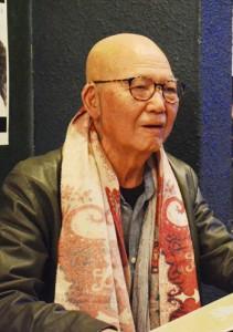 平林プロデューサー191219蘇