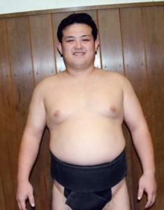 大庭勝太郎