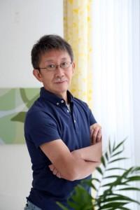2年連続のWPE銀賞を受賞した青山さん(写真は全て青山さん提供)