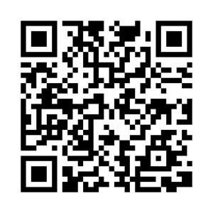 奄美群島応援動画