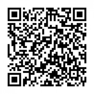 QRコード_(募集)部活動応援企画アンケートフォーム