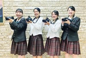 ★奄美高校課題研究で参加事業所募集210423提供